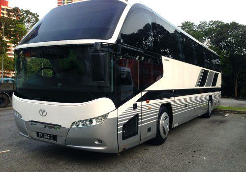 corporate-bus