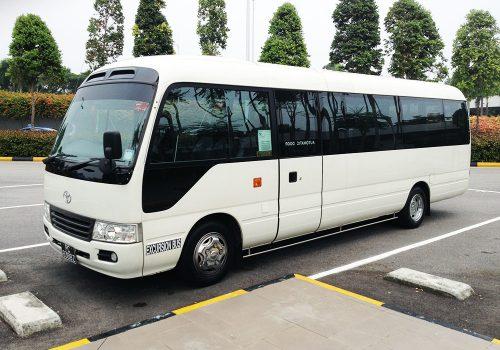 mini-bus-charter